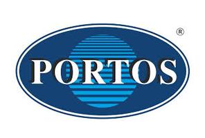 logo-portos